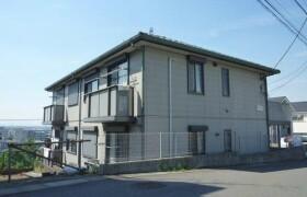 2LDK Apartment in Yurigaoka - Kawasaki-shi Asao-ku