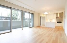 2SLDK Mansion in Fukasawa - Setagaya-ku