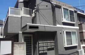 Whole Building {building type} in Wada - Suginami-ku