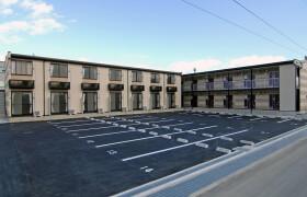 1K Apartment in Sumiyoshicho - Tsu-shi