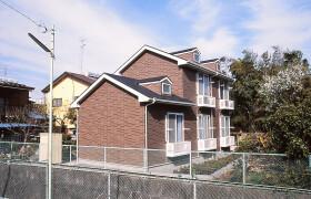 1K Apartment in Karasawa - Fujisawa-shi