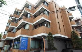 3LDK Mansion in Iwado minami - Komae-shi