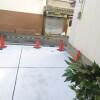 4SLDK House to Buy in Osaka-shi Tennoji-ku Parking