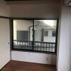 1DK Apartment to Rent in Kasukabe-shi Bedroom