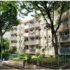 2K Apartment to Rent in Setagaya-ku Interior
