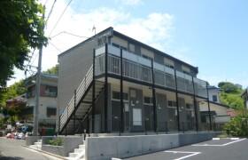 1K Apartment in Iwato - Yokosuka-shi