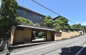 涩谷区西原-4LDK公寓