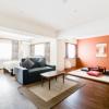在京都市中京區內租賃1LDK 公寓大廈 的房產 公用空間