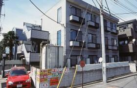 1K Mansion in Nakacho - Kawaguchi-shi