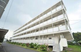 横浜市旭区善部町-3DK公寓大厦