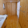 2LDK House to Buy in Ashigarashimo-gun Hakone-machi Washroom
