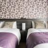 1R Apartment to Rent in Osaka-shi Naniwa-ku Bedroom