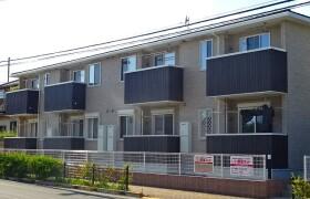 1LDK Apartment in Hirai - Nishitama-gun Hinode-machi