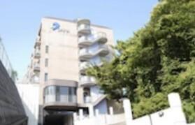 1K {building type} in Orio(chome) - Kitakyushu-shi Yahatanishi-ku