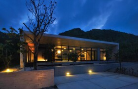 1LDK House in Ibaruma - Ishigaki-shi