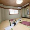 4LDK Apartment to Rent in Kyoto-shi Higashiyama-ku Japanese Room