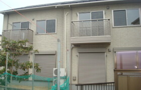 1LDK Apartment in Hamanocho - Chiba-shi Chuo-ku