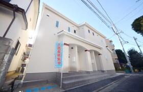 1LDK Apartment in Sekibara - Adachi-ku