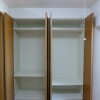 1DK Apartment to Rent in Setagaya-ku Storage