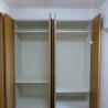 1DK Apartment to Rent in Setagaya-ku Equipment