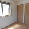 1DK マンション 世田谷区 Room