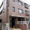 2DK Apartment to Rent in Niiza-shi Exterior