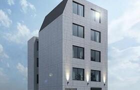 Whole Building {building type} in Egota - Nakano-ku