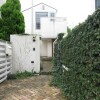 2LDK House to Buy in Setagaya-ku Exterior
