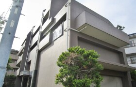 2SLDK {building type} in Nakaikegami - Ota-ku
