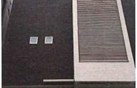 世田谷区 駒沢 3LDK 戸建て
