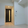 1K Apartment to Rent in Osaka-shi Nishi-ku Interior