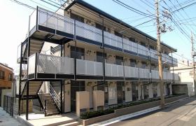 1K Mansion in Kawaguchi - Kawaguchi-shi