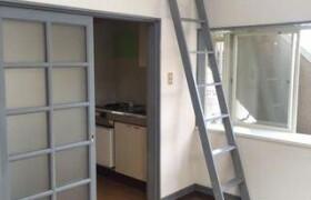 1K Apartment in Ichinowari - Kasukabe-shi