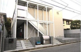 Whole Building Apartment in Masago - Chiba-shi Mihama-ku