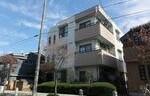 2DK Apartment in Takasago - Katsushika-ku