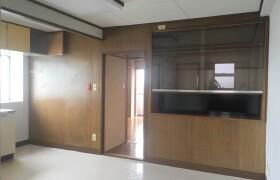 澀谷區恵比寿西-2DK公寓大廈