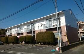 2LDK Apartment in Naraharamachi - Hachioji-shi