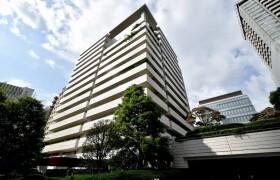 港区 赤坂 1LDK {building type}