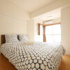 2DK Serviced Apartment to Rent in Shibuya-ku Interior