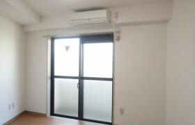 1K Apartment in Idogaya kamimachi - Yokohama-shi Minami-ku