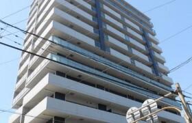 2LDK Apartment in Kamimaezu - Nagoya-shi Naka-ku