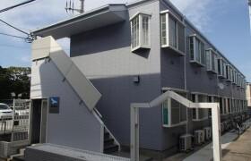 1K Apartment in Nishimizue(2-3-chome.4-chome3-9-ban) - Edogawa-ku