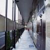 1K Apartment to Rent in Nerima-ku Common Area