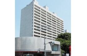 港区南麻布-4LDK公寓