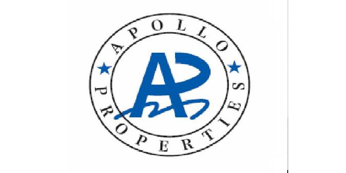 Apollo Properties