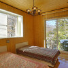 2LDK House to Buy in Ashigarashimo-gun Hakone-machi Bedroom