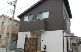 3SLDK House in Takaokamachi - Matsuyama-shi