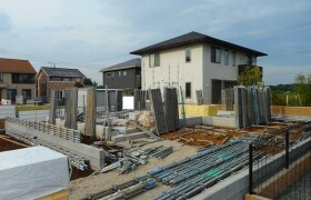 4LDK House in Midorinohigashi - Tsukuba-shi