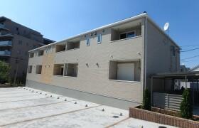 1LDK Apartment in Ogawa - Machida-shi