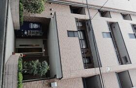 1K Apartment in Morishita - Koto-ku